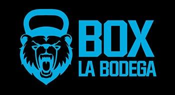 Box La Bodega